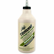Titebond Cold Press for Veneer 946ml (32oz) 952215