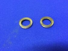 2 x 0321466 321466  oil seals Evinrude Johnson Outboard Motors various