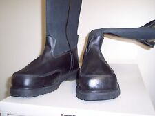 PRO WARRINGTON 4132  SIZe 11EEE  ACTUAL PICTURE OF BOOTS REG 149.95 NOW 119.96