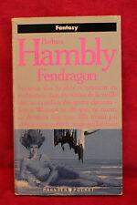 Fendragon - Barbara Hambly