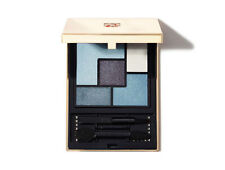 YSL 2016 Couture Palette No. 6 Rive Gauche 5-color Ready-To-Wear Eyeshadow NIB