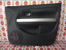 04 05 06 SCION XA PASSENGER/RIGHT FRONT DOOR TRIM PANEL OEM