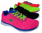 WOMEN'S D.POWER RUNNING SHOES ATHLETIC SNEAKERS TENNIS WALKING CASUAL GYM