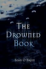 The Drowned Book, O'Brien, Sean, New Books