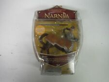 Oreius Slashing Action Chronicles of Narnia Lion Witch Wardrobe Disney NEW