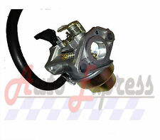 BRAND NEW HONDA G300 CARBURETOR FITS 7HP ENGINE