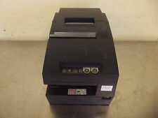 Epson TM-H6000II Model M147C Point of Sale Thermal Printer-Nice Units-m804