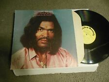 What's Good For The Goose Is Good For The Gander by Bobby Rush LP soul