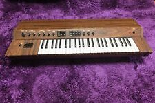 USED Yamaha SS-30  analog synth  SS30  Wolrdwide shipment  160511