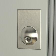 Décapsuleur Aimant Magnétique Frigo Réfrigérateur Ouvre Bouteille Mural NEUF
