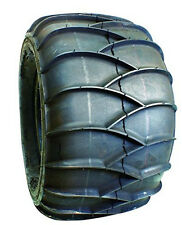 (2) NEW 22-10-9 , 22X10-9   TWO TIRES NEW UNILLII MUD/SNOW,ATV TIRES 4-ply