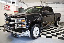Chevrolet: Silverado 1500 NO RESERVE