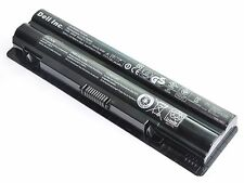 Laptop Battery for Dell XPS 14 15 17 L502x L702x JWPHF J70W7 R795X WHXY3 Genuine