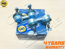 FOR TOYOTA CELICA 1.8i 2.0i 16V AT200 ST202 FRONT MEYLE ANTI ROLL BAR DROP LINK