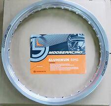 """Moose Racing Felge Felgenring 21"""" 1,60 Zoll Vorne Honda CR CRF CR-F 125 250 450"""