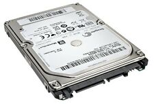 "1TB SATA Notebook Laptop 2.5"" Hard Drive for Sony PS3, Macbook & MacBook Pro"