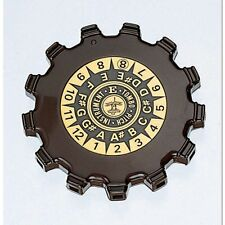 Cromatico Pitch Pipe-Tombo pe13