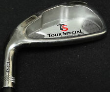 SRIXON TOUR SPECIAL LITE 100% GRAPHITE  LEFT HANDED GOLF CLUB BY GRAFALLOY