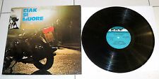"""Lp 33 giri CIAK SI MUORE Aldo Buonocore Colonna sonora Film OST 12"""" 1974"""