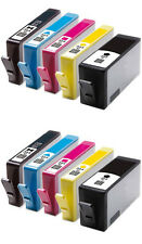 10 364 XL INK CARTRIDGE FOR  B110  B210 C309 5510 5515 6510 3070a 7510 B8550