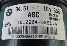 BMW ABS/ASC 34511164896 34511164897 34.51-1164896 34.51-1164897 E36 E46 Z3