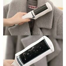 Magic Cool New Hair Cleaner Remover Brush Easy Clean