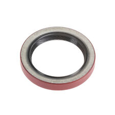 National Oil Seals 9845 Front Crankshaft Seal