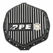 PPE 2001-2016 CHEVY GMC DURAMAX DODGE DIESEL REAR DIFF COVER MADE IN U.S.A.