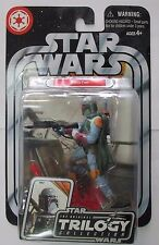 Star Wars Boba Fett Original Trilogy Collection OTC #14 Figure