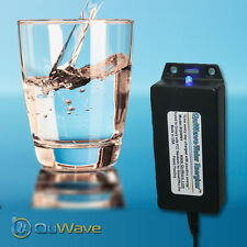 Water Energizer, increases cellular hydration, Orgone Chi Bio Energy. QWE2