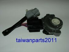 New Neutral Safety Switch(Made in Taiwan) for Ford Pickup