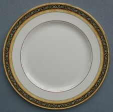 Wedgwood India Dinner Plate New With Label