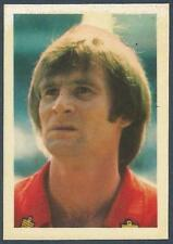 FKS WORLD CUP SPECIAL-SPAIN 82- #128-WALES & SWANSEA-LEIGHTON PHILLIPS