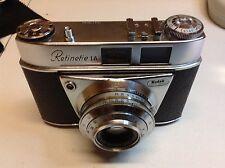 Kodak retinette1a