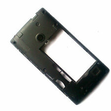 100% Genuine Nokia Lumia 520 rear side chassis housing+camera glass lens+speaker