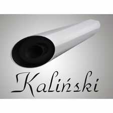 KALINSKI Exhaust Silencer Yamaha Midnight Star 1900