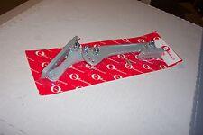 Offy Offenhauser Pedal custom hot rod aluminum