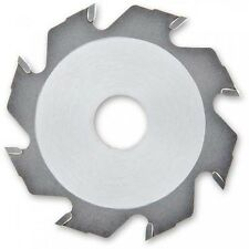 Axcaliber Biscuit Jointer Blade - 951585