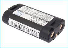 Premium Battery for Casio DT-900M50E, DT-923, DT-900M50, DT-900, DT-900M51, DT-9