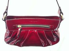"Borsa Donna  NANNINI    ""Made in Italy""  SCONTO 40 %"