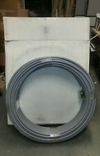 Fiber SenSys Inc ~ 100 Meter Fiber Optic Cable Conduit Shield Tubing EZ-300 NSS