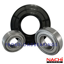 NEW!! FRONT LOAD KENMORE WASHER TUB BEARING AND SEAL KIT W10253864 285984