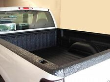 Compact Truck Spray In Bed Liner Kit With A Free Spray Gun