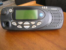 Tait TM8200 H-LCD Radio Control Head