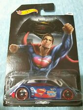 HOt WHeeLs® Batman v Superman  COVELIGHT®  2015