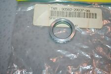 nos Yamaha snowmobile ski tower spacer gp 246 292 300 338 433 643 sl sm ew gs