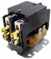 NEW!! Packard C240A Contactor 2 Pole 40 Amps 24 Coil Voltage