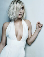 Julianne Hough UNSIGNED photo - E433 - American dancer, singer and actress