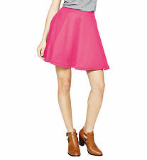 South Bright Pink Skater Skirt Size 18 BNWT B2