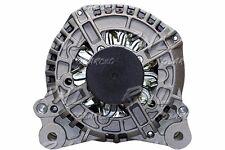 Lichtmaschine / Generator Audi·A4·8K2, B8 (Bj. 2007-2016)